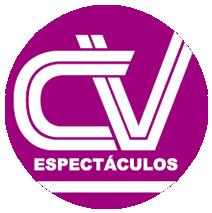 CV Espectáculos